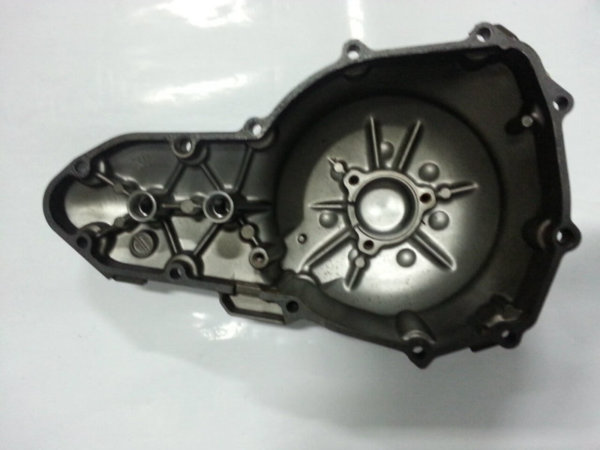 Kawasaki 14031-0096